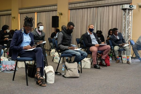 One Economy Foundation highlights mental stress among young entrepreneurs during lockdown